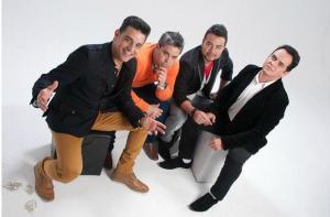 Orquesta Adolescentes 2013